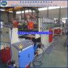 PVC annonçant la chaîne de production de panneau de mousse (SJSZ 80/156)