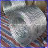 Collegare galvanizzato del ferro di /Galvanized del collegare di /Iron del collegare per legare