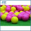 Большое часть шара для игры в гольф высокого качества цветастое