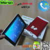 DoppelCore Mtk8312 Android 3G Phone Call Tablet PC mit Bluetooth/WiFi