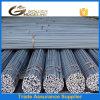 Reinforced concreto Seel Bar per Construction