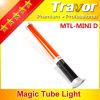 Nueva Upgrad luz mágica más portable Mtl-900 mini D del tubo de Travor