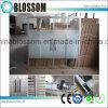 꽃송이 100-220cm 목욕탕 유리제 문 샤워 울안 (BLS-V9970)