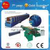 Cadena de producción de acero de la correa de C (HKY)