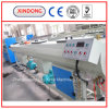 PEHD Extrusion Pipe machine