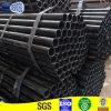 Struture를 위한 사용된 ERW Steel Tubing