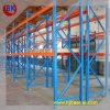 Nanjing Factory Pallet Racking per Standard Pallet Warehouse