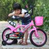セリウムの子供のエアロバイク子供の