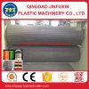 Polyester-Besen-Einzelheizfaden-Garn, das Maschine herstellt