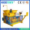 機械を作るQmy6-25移動式自動油圧置くブロック