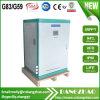 Конвертер напряжения тока силы 110VAC к 208VAC
