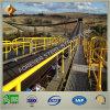 광산업을%s 가벼운 강철 구조물 컨베이어