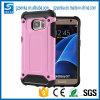 Caisse dure de téléphone de défenseur pour Samsung Galaxys7