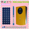 Invertitore solare della pompa di buona qualità