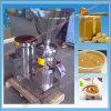 Máquina de moedura industrial do amendoim da venda quente