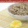 Лапша Soba искусственного Slew пакета Вьетнама Halal энергии свежая