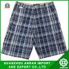 Beach Shorts dos homens com Polyester&Cotton