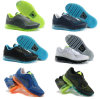 2014 maximale Schuh-laufende Schuhe, Luft-Sport-Schuhe