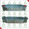 Lubric. Olie Cooler (04262818) van Dieselmotor Parts