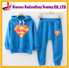 Kids su ordinazione Fleece Hoody con Print Pattern Cheap Children Hoodies