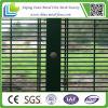 La barriera di sicurezza della fabbrica 358 di Anping Fansi del CE, 358 recinta, recinto di filo metallico 358