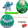 2016 neues Peptide PT141 (2mg/vial, 10vials/kit) mit Factory Price
