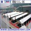 Grande tenda esterna della fiera commerciale (GSL-15)