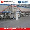 Автоматическое оборудование для нанесения покрытия Powder/Plant/Line для Iron Products