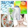 Gota de olho do ácido hialurónico de qualidade superior