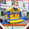 Neues Finished Inflatable federnd Castle mit Factory Price
