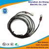 Industrie-Transformator-Kabel-Verkabelungs-Verdrahtung