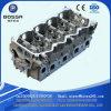 Culata de aluminio de la pieza del motor del bastidor