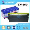 Laser Toner Cartridge de Compatible de la cumbre para Bro Tn460