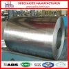 Gute mechanisches Eigentum-kaltgewalzte Stahlspule