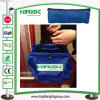 Poliestere Shopping Bag per Trolley