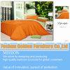 Помытое камнем чисто Linen европейское постельное белье