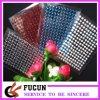 Стикер смолаы способа (fcrsA02)