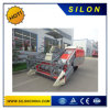 Silon Wheat Harvest Machinery (4LZ-3.0)