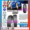 Ökonomischer PCR Car Tires 215/65r16 Highquality Tyre