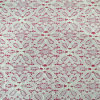 Cotton Dress (6106)를 위한 형식 Fabric