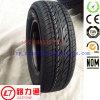 Neumáticos del coche de la nieve, neumáticos sin tubo del invierno de China (225/65R16)