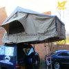 Vendita della tenda del tetto dell'automobile di alta qualità