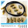 Joints de pression de qualité fabriqués en Chine