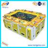 Digitare Pirate King Shooting Fish Game Machine per Hot Sale in America