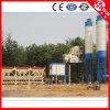 50m3/H Concrete Batching Plant voor Sale