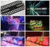 Pavimento flessibile della fase LED di alta qualità