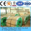 Steel inoxidável Coil 304, 316L, 321, 2205