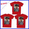 T-shirt personnalisé, T-shirt d'élection