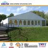 Guanghzou에 있는 Sale를 위한 명확한 Roof Party Permanent Tent