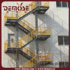 옥외 스테인리스 계단 (DMS-H1017)